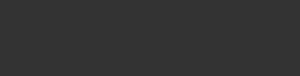 SCUOLA DI BALLO LA TORRETTA Logo